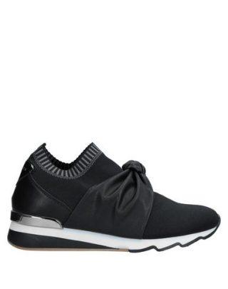 67 sixtyseven 11542715CB Sneakers (zwart)