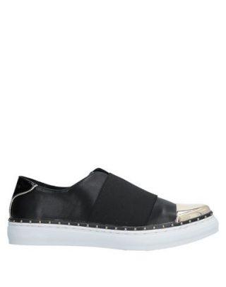 67 sixtyseven 11543129EU Sneakers (zwart)