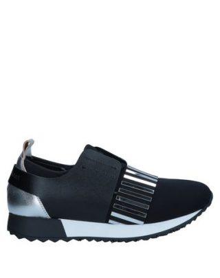 67 sixtyseven 11543654TQ Sneakers (zwart)