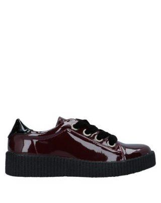 67 sixtyseven 11544449RS Sneakers (Overige kleuren)