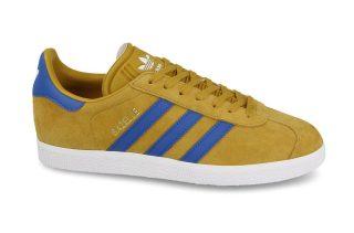adidas Originals Gazelle BB5258 (geel)