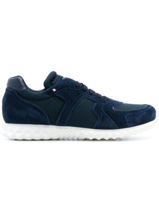 Valentino Valentino Garavani Soul AM sneakers - Blue