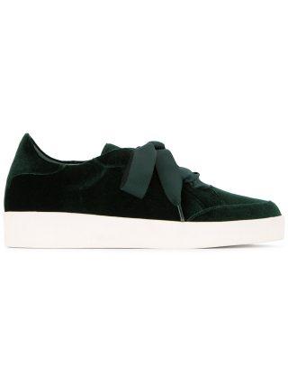 Senso Austin sneakers (groen)
