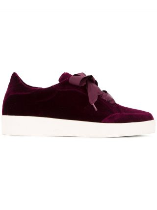 Senso Austin sneakers (rood)