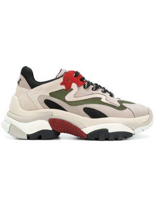 Ash chunky sneakers - Grey