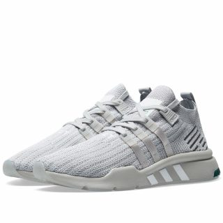 Adidas EQT Support ADV PK '25th Anniversary' (Grey)