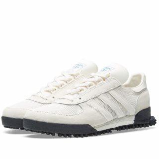 Adidas Marathon TR (Grey)