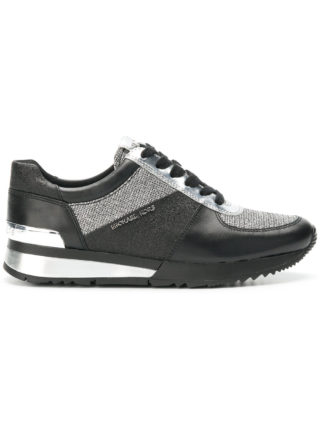 Michael Michael Kors Allie sneakers - Unavailable