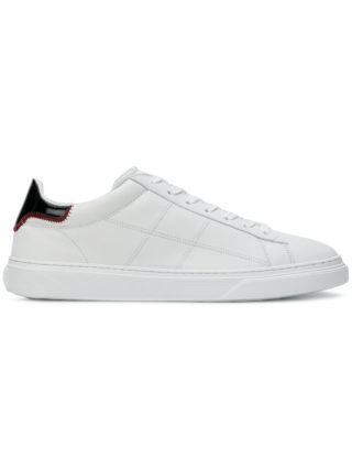 Hogan H365 low-top sneakers - White