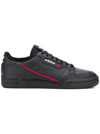 Adidas Continental 80 Rascal sneakers - Black