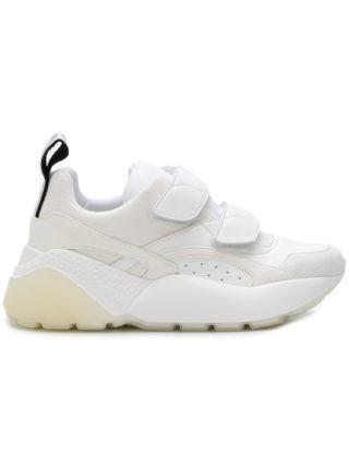 Stella McCartney Eclypse sneakers - White