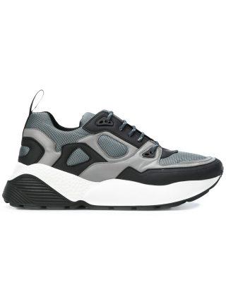 Stella McCartney Eclypse sneakers - Grey