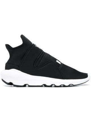 Y-3 Suberou sneakers - Black