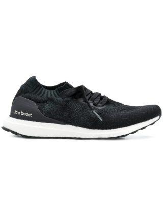 Adidas Ultraboost Uncaged sneakers - Black