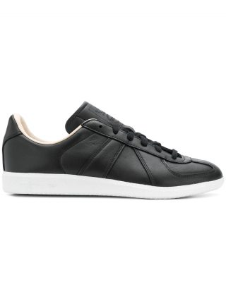 Adidas Adidas Originals BW Army sneakers - Black