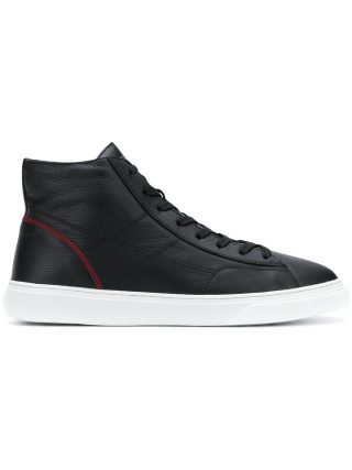 Hogan H365 sneakers - Black