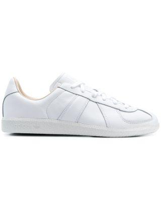 Adidas Adidas Originals BW Army sneakers - White