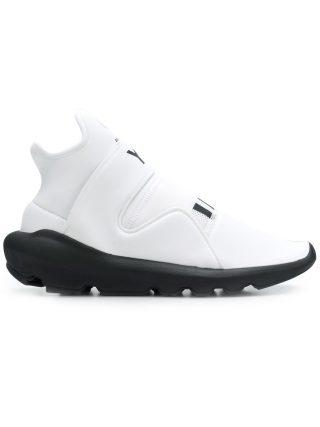 Y-3 Suberou sneakers - White