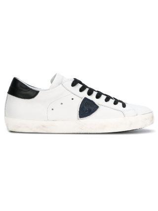 Philippe Model Paris sneakers - Unavailable