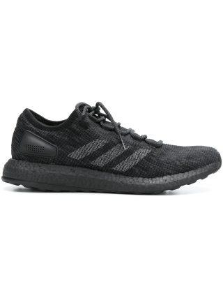 Adidas Pureboost sneakers - Black