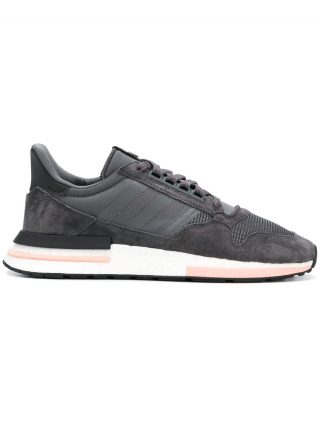 Adidas ZX 500 sneakers - Grey