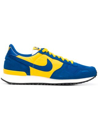 Nike Air Vortex sneakers - Blue