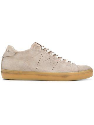 Leather Crown M_136 sneakers (Overige kleuren)
