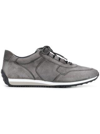 Tod's low-top sneakers (grijs)