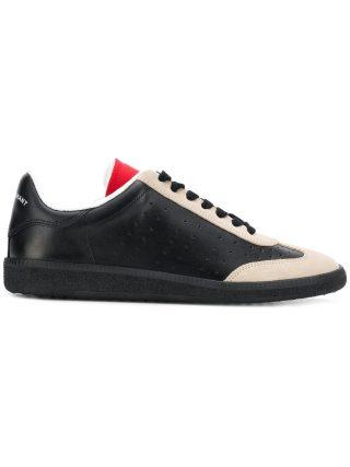 Isabel Marant Bryce sneakers - Black