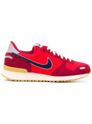 Nike Air Vortex SE sneakers - Red