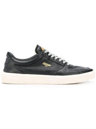 Golden Goose Deluxe Brand Tenthstar sneakers - Black