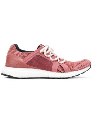 Adidas By Stella Mccartney Ultraboost sneakers - Pink & Purple