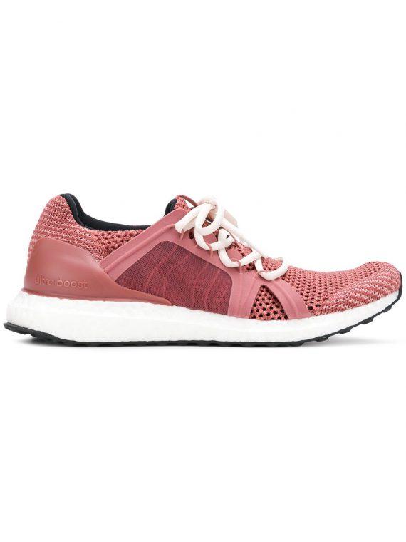 Adidas By Stella Mccartney Ultraboost sneakers – Pink & Purple