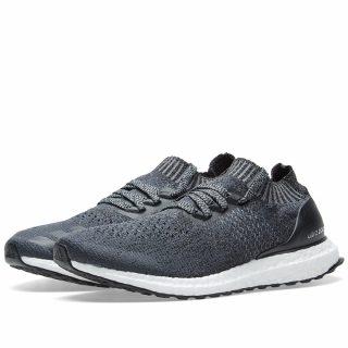 Adidas Ultra Boost Uncaged W (Grey)