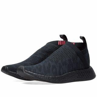 Adidas NMD_CS2 PK (Black)