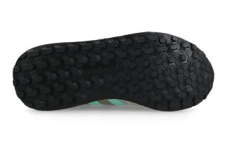 adidas Originals Forest Grove W B75612 (Overige kleuren)