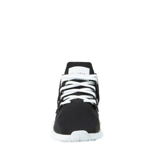 adidas originals kids eqt support adv c sneaker f9c9d59c9