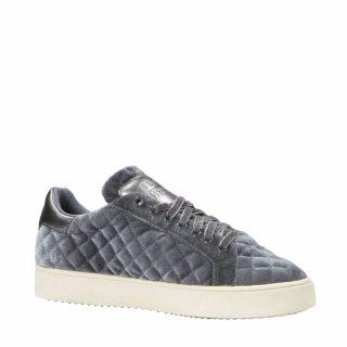 ESPRIT sneakers Cherry LU grijs (dames) (grijs)