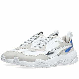 Puma Thunder Electric W (White)