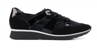 Hogl 5-103326 Zwart