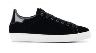 Hogl 6-100307 Zwart