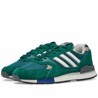 Adidas Quesence (Green)