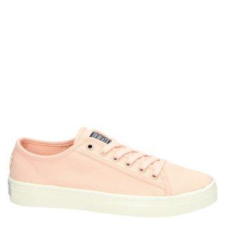 Sneaker Mc Gregor roze (roze)