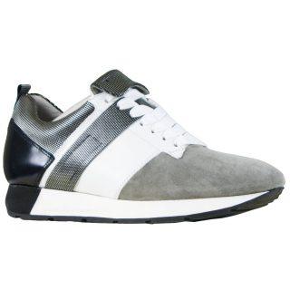Kennel & Schmenger 31 17070 sneakers (grijs)
