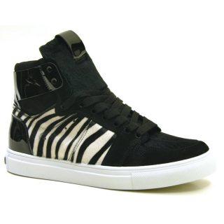 Kennel & Schmenger 71 15010.580 sneakers (zwart)