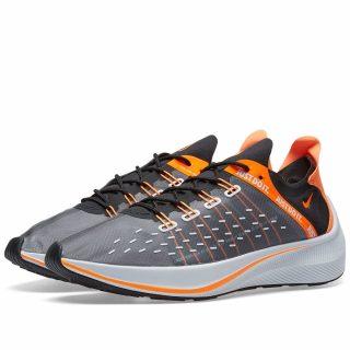 Nike Future Fast Racer SE (Black)
