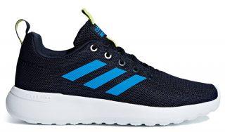 adidas Lite Racer Kids Sneakers