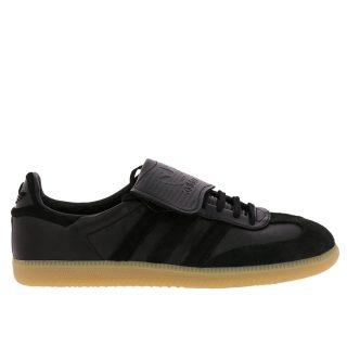 detailed look 1b590 640cf Adidas Originals Sneakers Shoes Men Adidas Originals (zwart)