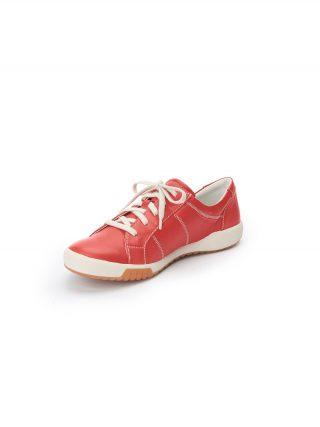 Sneakers Cordoba Van Romika rood