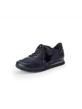 Sneakers, model Rosa Van Semler blauw